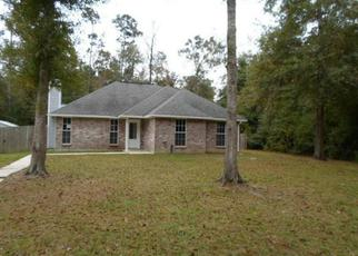 Foreclosed Homes in Slidell, LA, 70460, ID: F3049047