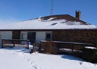 Casa en ejecución hipotecaria in Boone Condado, IL ID: F3049495