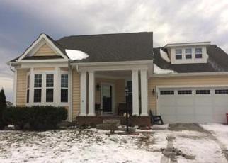 Casa en ejecución hipotecaria in Dorchester Condado, MD ID: F3051853