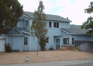 Foreclosure Home in Sacramento, CA, 95838,  MARSH CREEK DR ID: F3052897