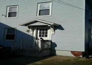 Foreclosure Home in Pawtucket, RI, 02860,  HARRISON ST ID: F3065039