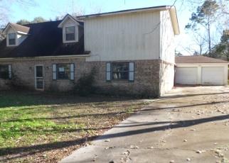 Foreclosure Home in Brazoria county, TX ID: F3065519