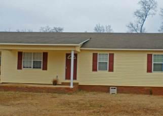 Casa en ejecución hipotecaria in Franklin Condado, AL ID: F3066597