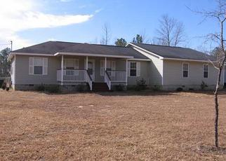 Casa en ejecución hipotecaria in Wetumpka, AL, 36092,  POOR HILL CIR ID: F3068897