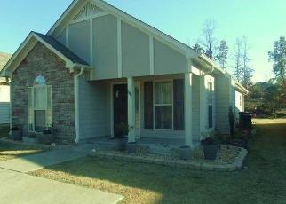 Foreclosure Home in Saint Clair county, AL ID: F3070222