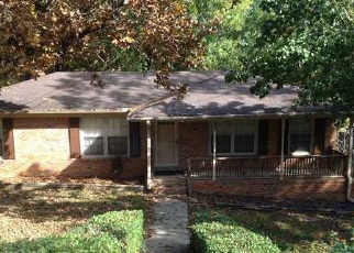Casa en ejecución hipotecaria in Calera, AL, 35040,  16TH ST ID: F3071352
