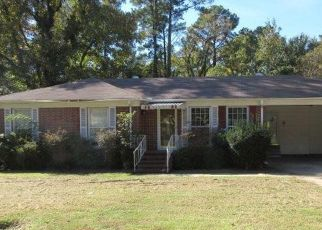 Foreclosed Home in SHERWOOD FOREST DR, Birmingham, AL - 35235