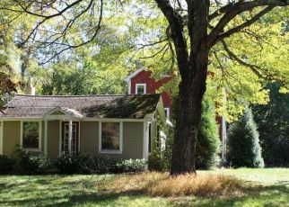 Foreclosed Home en FERRY RD, New Hope, PA - 18938