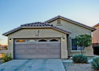 Casa en ejecución hipotecaria in Queen Creek, AZ, 85142,  N WASH VIEW RD ID: F3080708