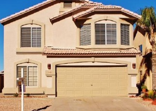 Foreclosure Home in Chandler, AZ, 85225,  E MORELOS ST ID: F3084839