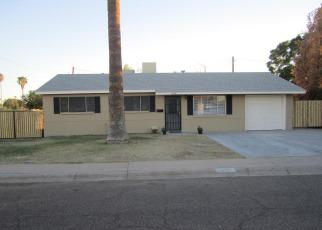 Casa en ejecución hipotecaria in Phoenix, AZ, 85029,  W WINDROSE DR ID: F3088734