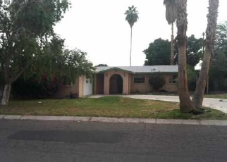 Foreclosed Home en W 16TH PL, Yuma, AZ - 85364