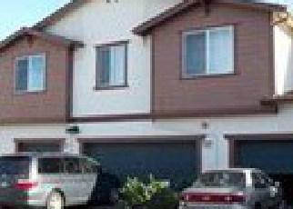 Foreclosed Home en RIO DEL PAJARO CT, Watsonville, CA - 95076