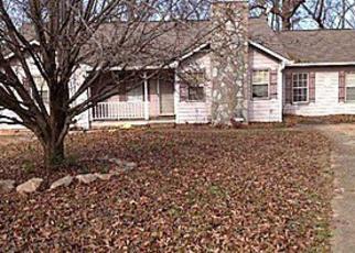 Casa en ejecución hipotecaria in Stockbridge, GA, 30281,  MAYS CT ID: F3098633