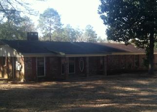 Foreclosure Home in Mobile county, AL ID: F3099116