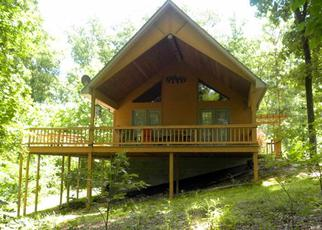 Foreclosure Home in Calloway county, KY ID: F3113632