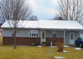 Foreclosure Home in Crossville, TN, 38572,  LANTANA FIRETOWER RD ID: F3115557