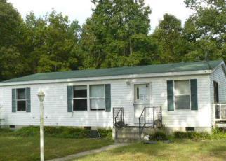 Casa en ejecución hipotecaria in Caroline Condado, VA ID: F3120638
