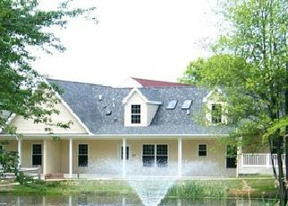 Foreclosed Home en EVERETT LN, Church Hill, MD - 21623