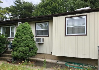 Foreclosed Home in FERRIS AVE, Brentwood, NY - 11717