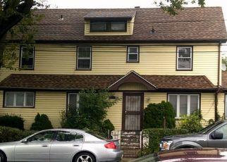 Casa en ejecución hipotecaria in Hollis, NY, 11423,  194TH ST ID: F3121993