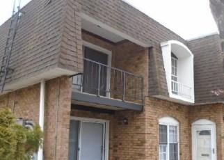 Casa en ejecución hipotecaria in Suffolk Condado, NY ID: F3127395