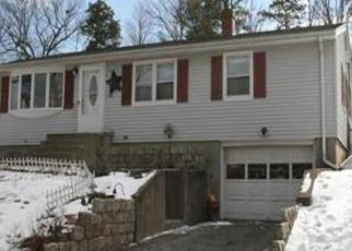 Foreclosed Homes in Chicopee, MA, 01020, ID: F3134333