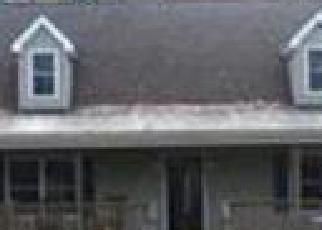 Foreclosed Home in COOL RUN RD, Bridgeton, NJ - 08302