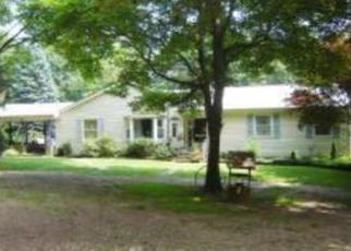 Foreclosure Home in Hunterdon county, NJ ID: F3136463