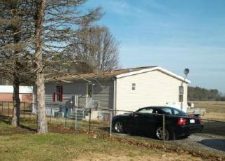 Casa en ejecución hipotecaria in Dorchester Condado, MD ID: F3142243