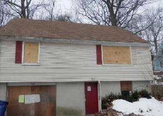 Foreclosed Homes in Bridgeport, CT, 06606, ID: F3144675