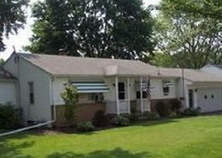 Casa en ejecución hipotecaria in Warren, OH, 44481,  BAZETTA RD NE ID: F3146448
