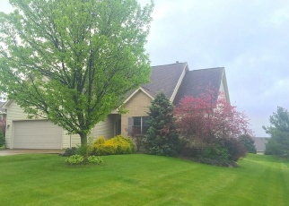 Foreclosure Home in Wayne county, OH ID: F3146477