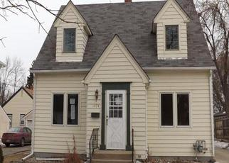 Foreclosure Home in Sioux Falls, SD, 57103,  E 8TH ST ID: F3146785