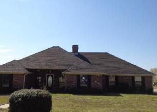 Foreclosure Home in Rusk county, TX ID: F3147201