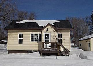Casa en ejecución hipotecaria in Marinette, WI, 54143,  BANGS ST ID: F3147489