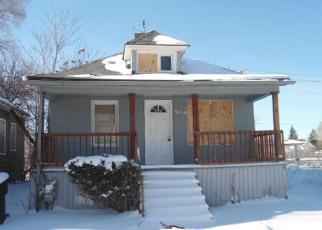 Casa en ejecución hipotecaria in Detroit, MI, 48214,  LILLIBRIDGE ST ID: F3150609