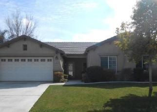 Foreclosed Home en VISTA DEL LUNA DR, Bakersfield, CA - 93311