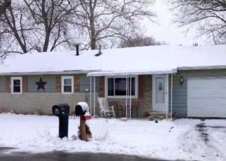 Casa en ejecución hipotecaria in Shelby Condado, IN ID: F3153349