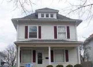Casa en ejecución hipotecaria in Saint Joseph, MO, 64507,  DONIPHAN AVE ID: F3155488