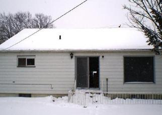 Casa en ejecución hipotecaria in Euclid, OH, 44123,  WESTPORT AVE ID: F3155913