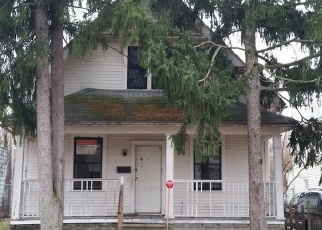 Foreclosure Home in Toledo, OH, 43607,  BELMONT AVE ID: F3155924