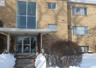 Casa en ejecución hipotecaria in North Royalton, OH, 44133,  ROYALTON RD ID: F3156078