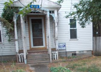Foreclosed Home in HARRISON ST, Wasco, OR - 97065
