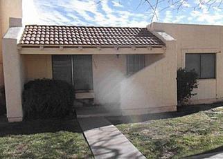 Casa en ejecución hipotecaria in Maricopa Condado, AZ ID: F3157954
