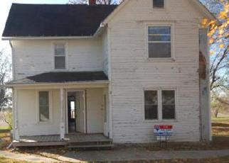 Foreclosure Home in Webster county, IA ID: F3158468