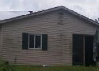 Foreclosure Home in Campbell county, KY ID: F3158500