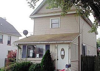 Casa en ejecución hipotecaria in Butler Condado, PA ID: F3158952