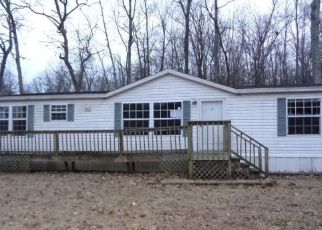 Foreclosure Home in Morgan county, MO ID: F3163288