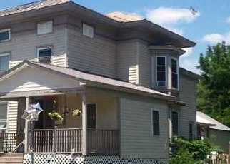 Foreclosure Home in Lewis county, NY ID: F3164299